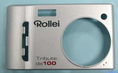 数码相机盖 (5)