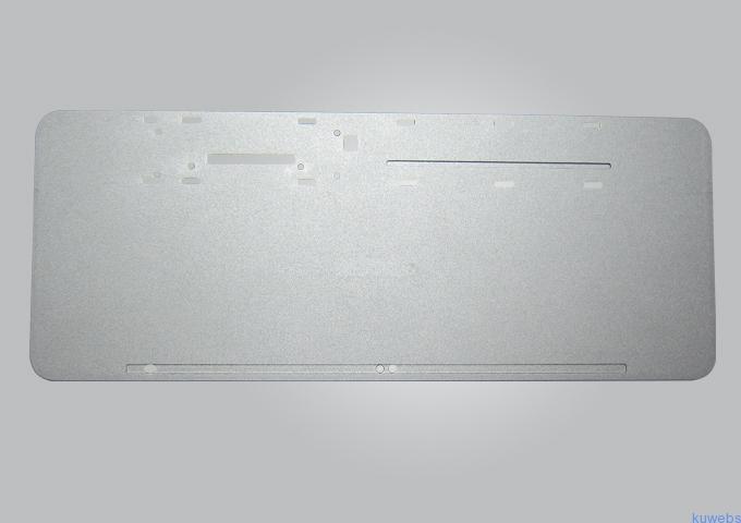 平板电脑面板 (1)