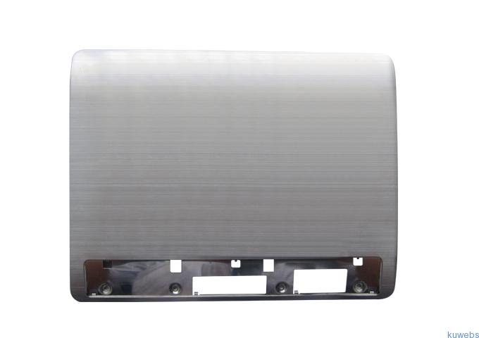 平板电脑面板 (4)