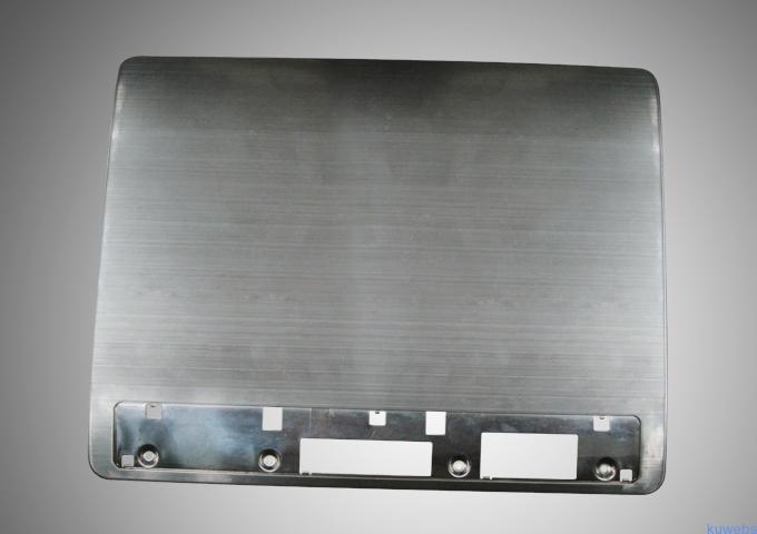 平板电脑面板 (2)