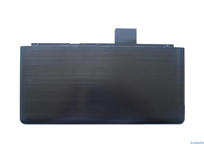 平板电脑面板 (6)
