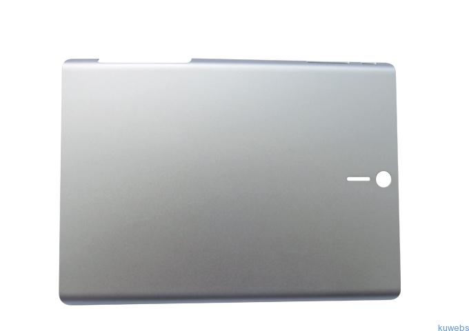 平板電腦面板 (5)