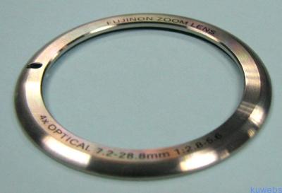 鏡頭環類 (1)