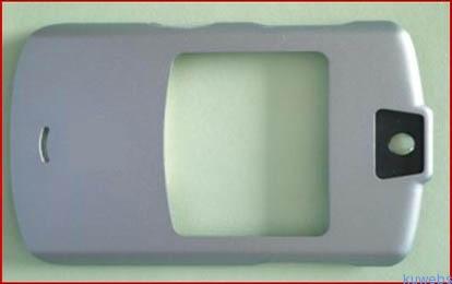 手机外壳 (2)