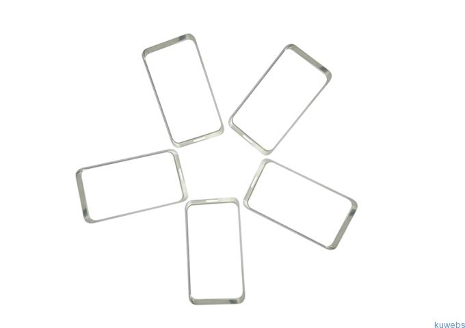 手机外壳 (5)