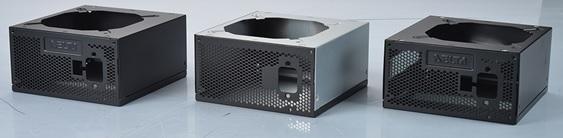 电脑机箱及通讯产品外壳