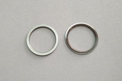 鋁件金屬圈