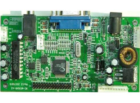 RC56AK-D2