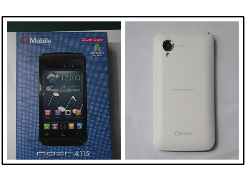 Phone Products 02