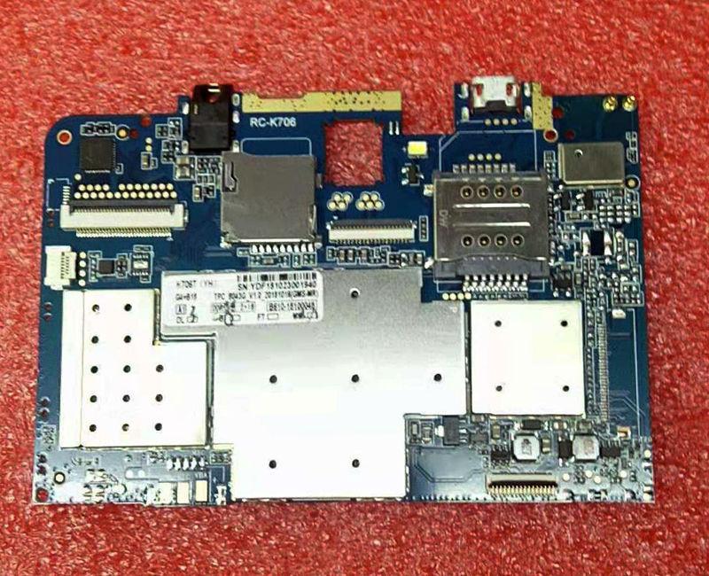 MID,平板電腦