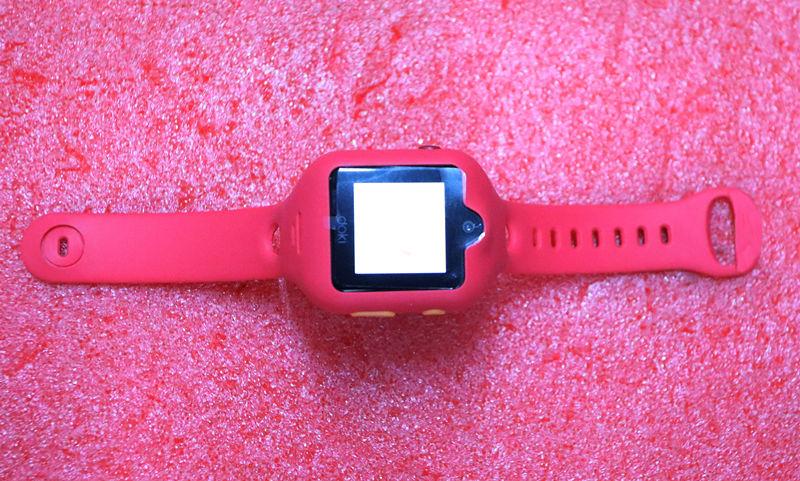 儿童智能手表2