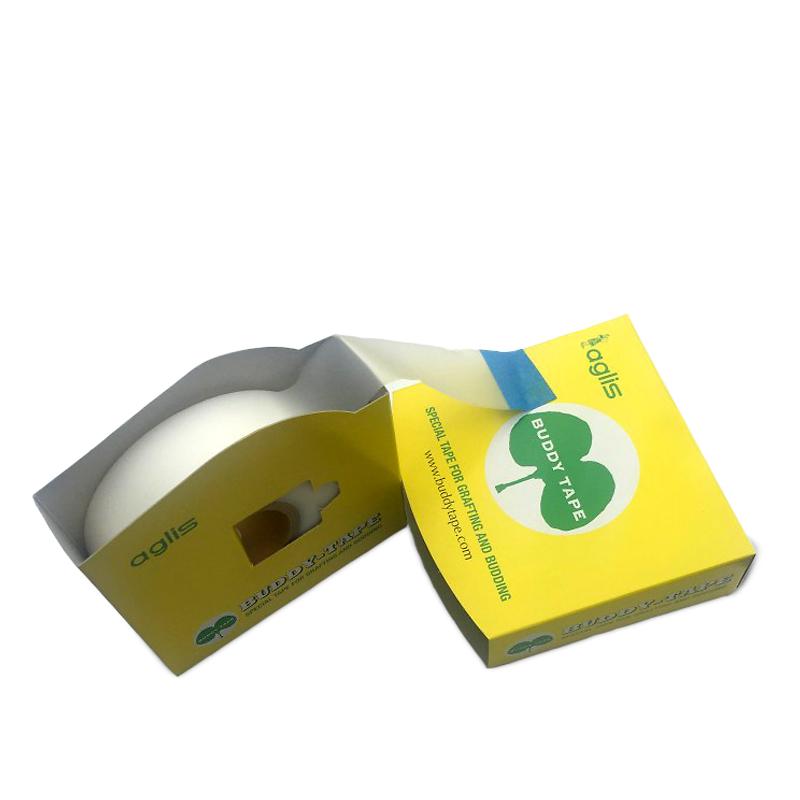 糯米纸--日本buddy tape嫁接带