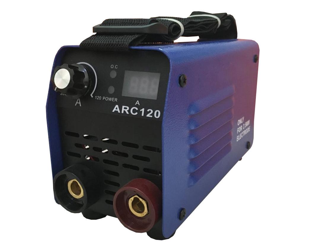 ARC120GT