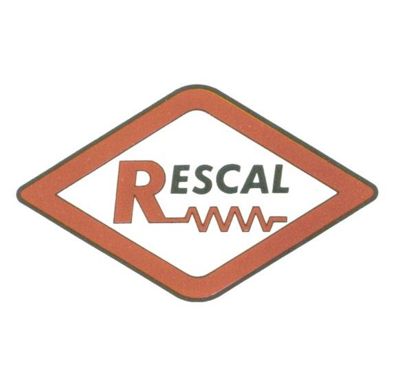 RESCAL 电阻发热丝