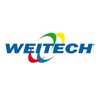 Weitech 超声波驱虫驱鼠灭蚊产品