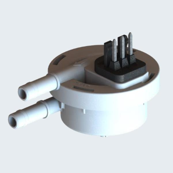 Aweco-Flowmeter