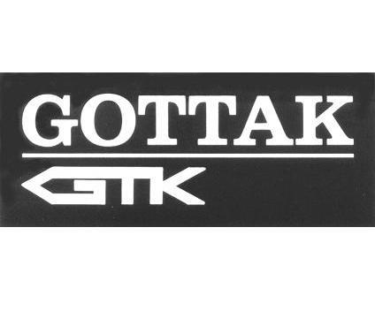 GOTTAK