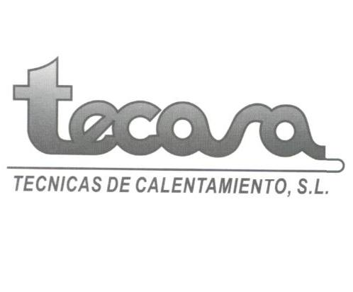 Tecasa