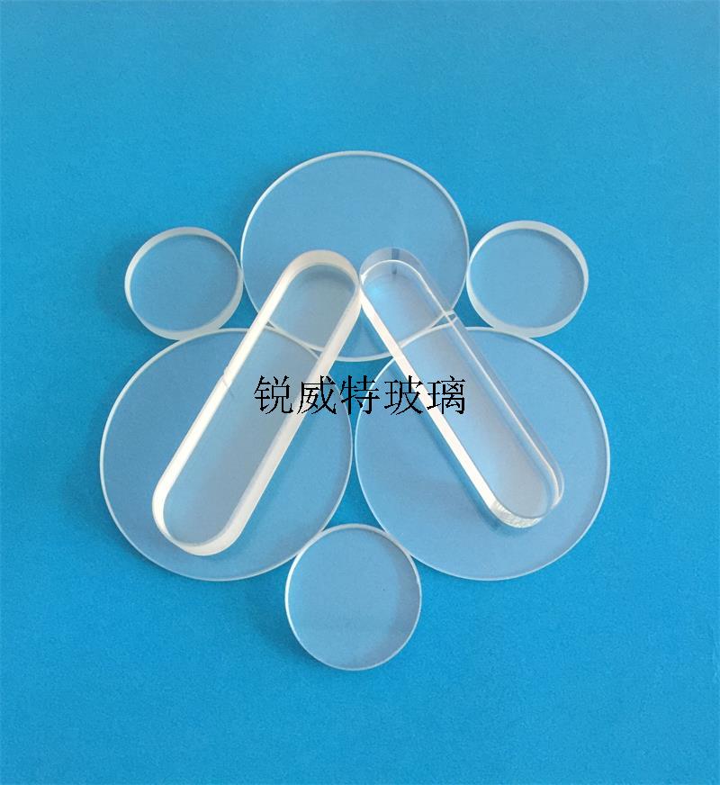 波峰焊高温玻璃、带刻度耐高温玻璃