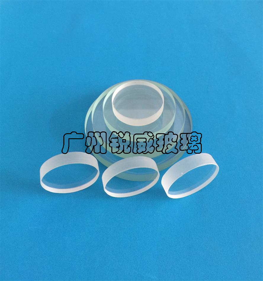 MAXOS工业密封视镜、耐高压视镜玻璃