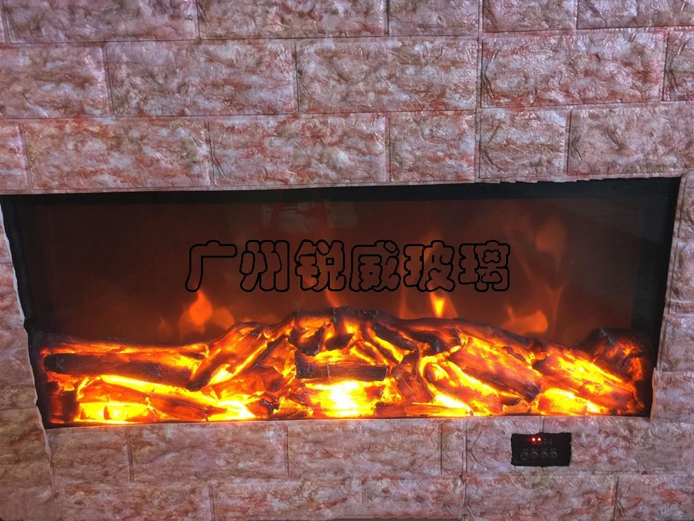 高温玻璃、锅炉玻璃、壁炉耐热玻璃