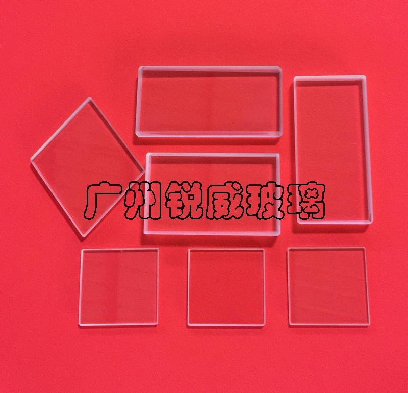 高温密封胶、457耐高温工业密封胶