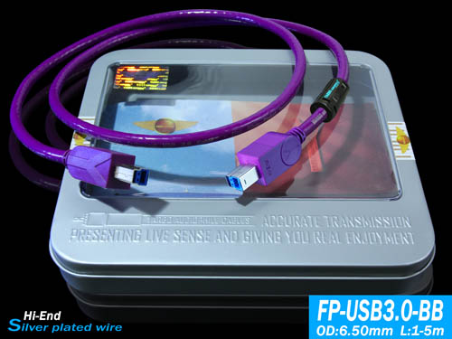FP-USB30-BB