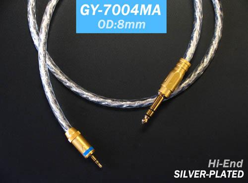 GY-7004MA