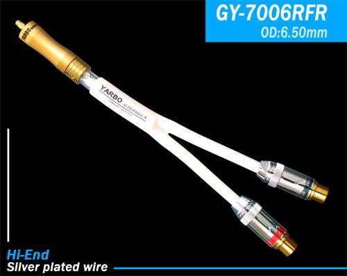 GY-7006RFR