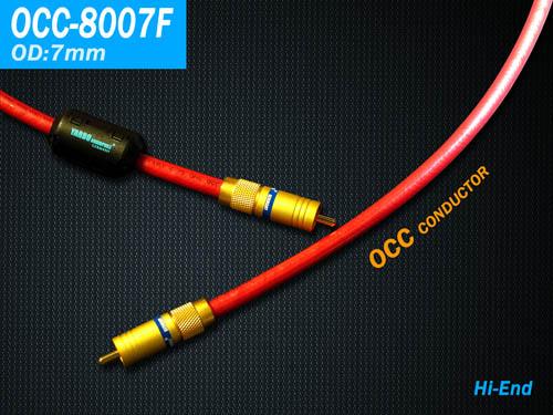 OCC-8007F