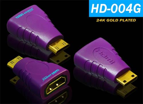 HD-004G