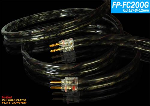 FP-FC200G