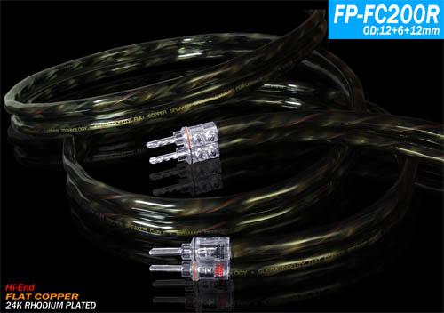 FP-FC200R