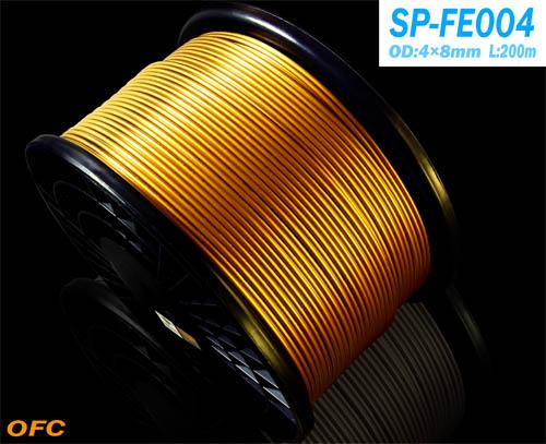 SP-FE004