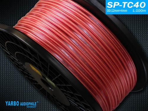 SP-TC40