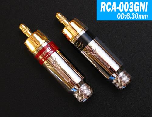 RCA 003GNI