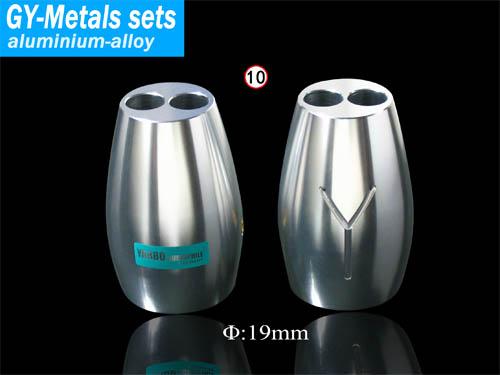 GY-Metals sets10