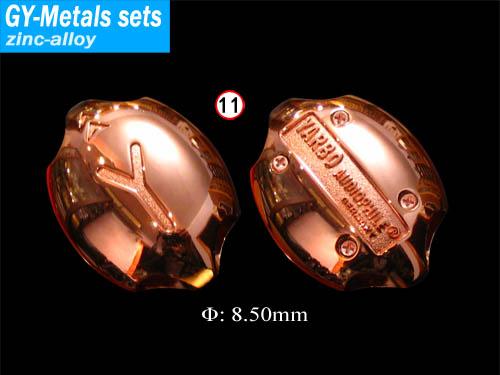 GY-Metals sets11
