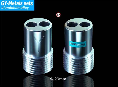 GY-Metals sets12