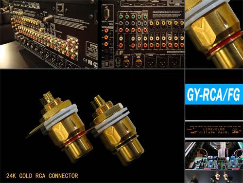 GY-RCA FG