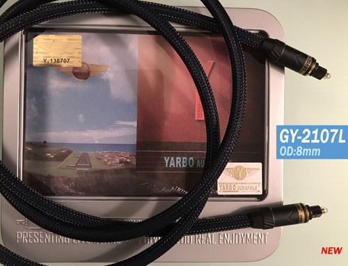 GY-2107L
