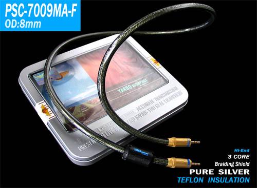 PSC-7009MA-F
