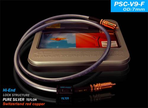 PSC-V9-F