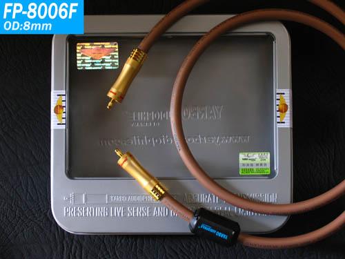 FP-8006F