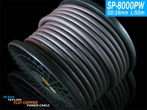 SP-8000PW