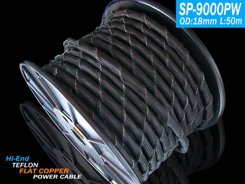 SP-9000PW