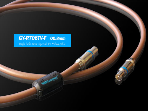 GY-R706TV-F