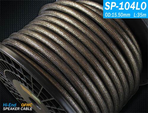 SP-104LO