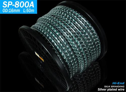 SP-800A