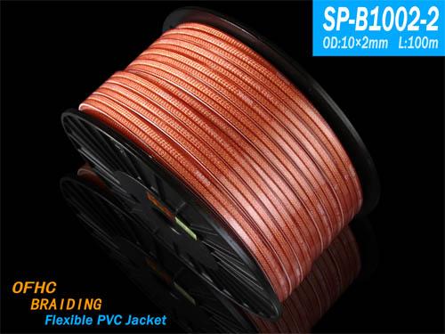 SP-B1002-2